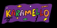 karamello